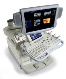 ultrasound_machine